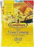 Conimex Nasi Goreng Mix 1,2 Oz Tasche (Packung mit 12)