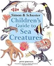 simon schuster children's books