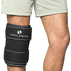 What's the Best Knee Ice Pack? – We Review 5 Options 3