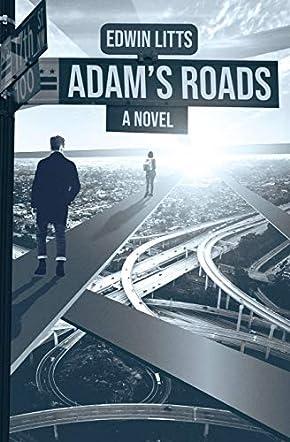 Adam's Roads