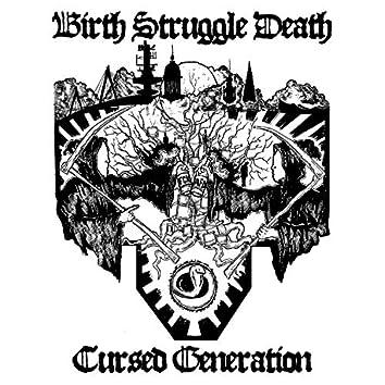 Cursed Generation