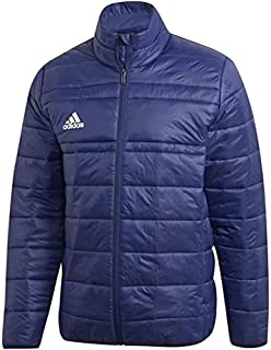adidas Men's Condivo 18 Padded Jacket Jacket