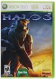 Halo 3 / Game - Xbox 360