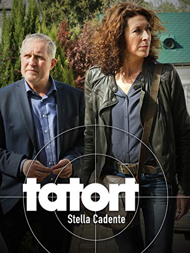 Tatort: Stella Cadente