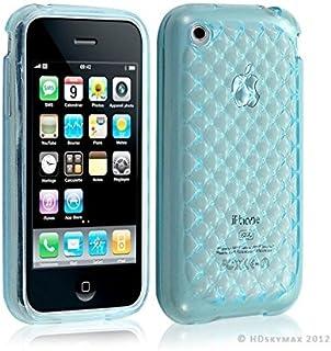 coque iphone 5 damier