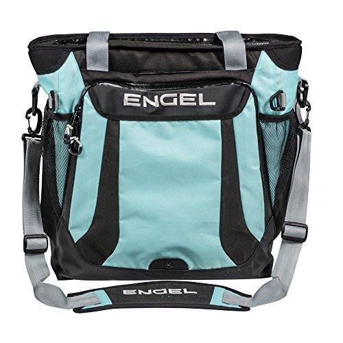 Engel Backpack Cooler Seafoam