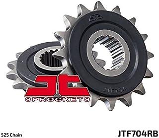 13er RITZEL Can Am DS 450/XXC EFI 2009/JT Sprockets jtf394.13