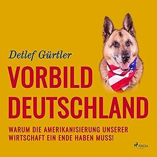 Vorbild Deutschland Titelbild