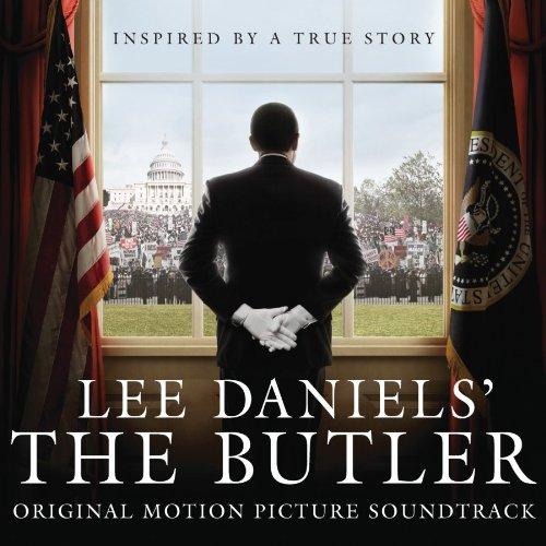Lee Daniels'the Butler