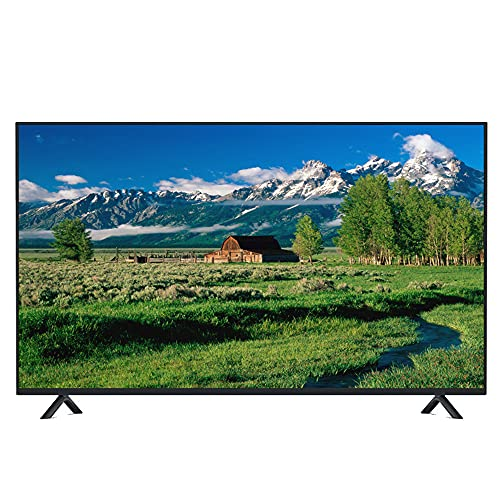 Smart TV TV TV LCD TV 4K TV WiFi Internet TV TV HD 30 Pulgadas 32 Pulgadas