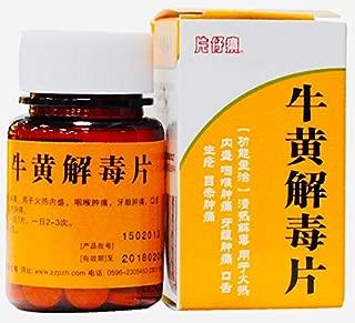 Best pien tze huang Reviews
