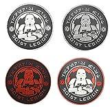 501st Stormtrooper Legion...image