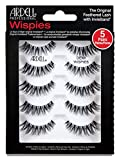 Ardell Multipack Demi Wispies (x5)