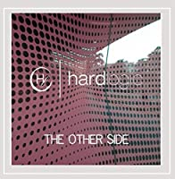 The Other Side by Hard Logic (2013-05-03)