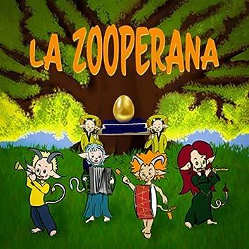 La Zooperana