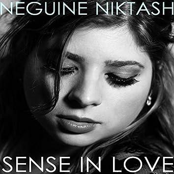 Sense in Love