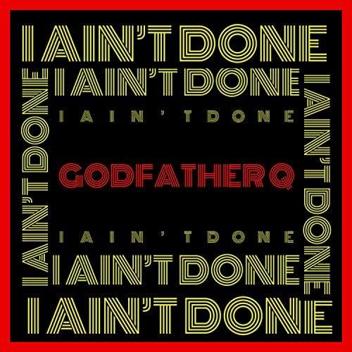 Godfather Q