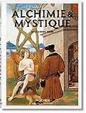 BU-Alchimie & Mystique