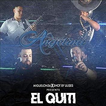 El Quiti