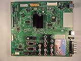 LG 42' 42LK520-UA EBR61369606-42LK520 Main Board Motherboard Unit