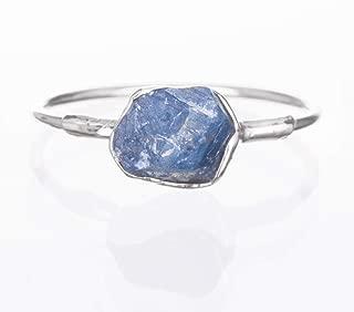 Best raw gem rings Reviews
