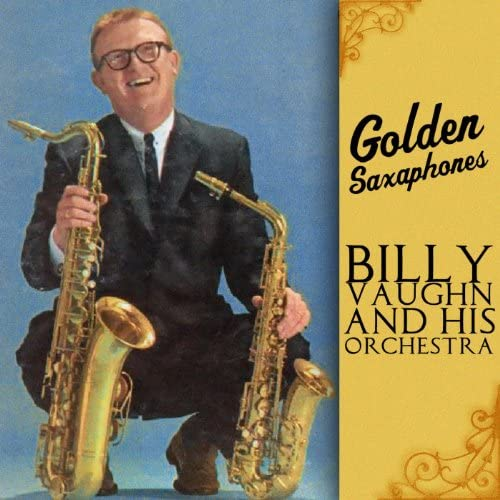 Billy Vaughn And His Orchestra
