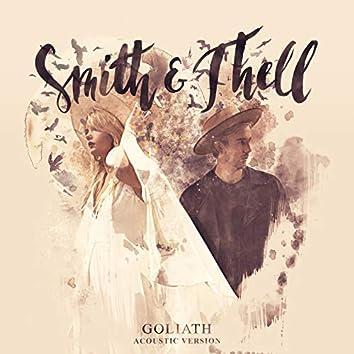 Goliath (Acoustic)