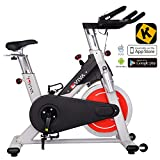 Fitness Indoor Cycle Bikes