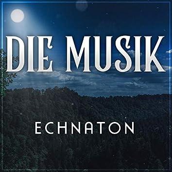 Die Musik (feat. 6ex9ein)