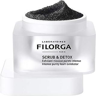 Filorga Gezichts-make-upverwijderaar, 100 ml