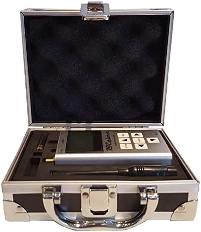 RF Explorer Model 3G Max 80% OFF Combo With 2021new shipping free Aluminium Case Downloada Pro and