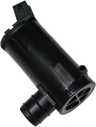 AERZETIX: Bomba de agua para limpiaparabrisas frente de coche