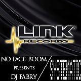 Systematic (Boar Mix Fanelli & Spagnuolo) (No Face-Boom Presents Dj Fabry)
