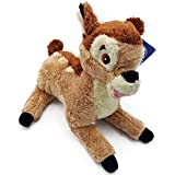 DISNEY - Peluche 25cm Bambi