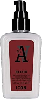 Icon Mr. A Elixir Tratamiento Capilar - 150 ml