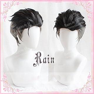 コスプレウィッグ ユーリ!!! on ICE オタベック・アルティン021A風 コスチュム cos wig