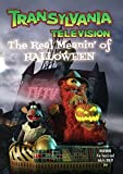 Transylvania Halloween Special