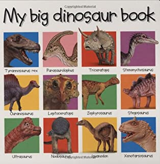 Stegosaurus Learning Resources Jumbo Dinosaurs I T-Rex and Raptor I 5 Pieces Ages 3+ Triceratops Brachiosaurus