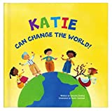 I See Me! Acts of Kindness for Kids, Teaching Kindness, Personalized, SOFTCOVER