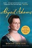 Abigail Adams: A Life