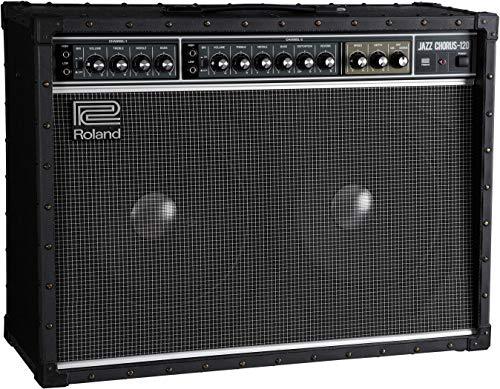 Roland Jazz Chorus JC-120G ギターアンプ ジャズコーラス JC-120