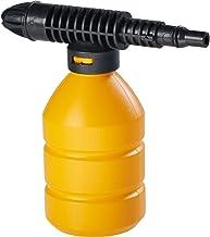 Aplicador Difusor de Detergente Espuma para Lavajato WAP Ousada Plus 2200