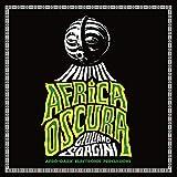Africa Oscura...