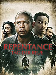 Repentance: Tag der Reue (2013)