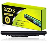 SZZXS JC04 JC03 Batería para portátil HP 240 245 250 255 G6 bateria portatil hp...