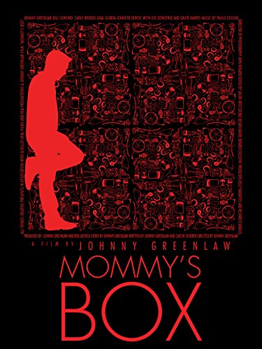 Mommy's Box [OV]