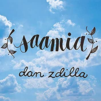 Saamia