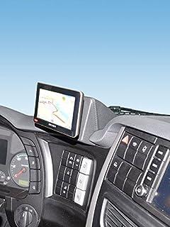 Lanciare di chiave chiave telecomando auto 2/tasti Vergine Batterie a partire dal 2006/per Fiat//IVECO