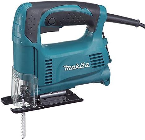 Makita 4326 Herramienta, 450 W, No Color, 0
