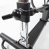 FINNLO MAXIMUM by HAMMER Cross Rower CR2, das Rudergerät mit Zug- und Druck-Bewegung, Vorteile des klassischen Ruderns in Kombination mit Elementen aus dem Gerätetraining - 7